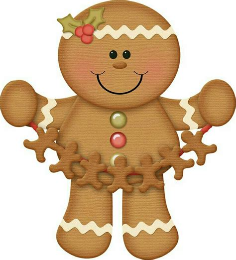 imagenes de navidad galletas de jengibre pin de paola monta 241 ez en galletas de jengibre im 225 genes