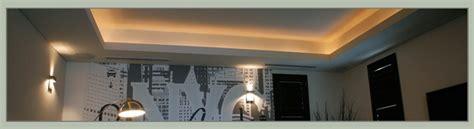 Ceiling Perth by Metrose Ceilings Perth Residential Commercial Ceilings Perth Ceiling Fitters