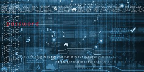 World Executive Mba In Cyber Security by Cyber Liability Coverage