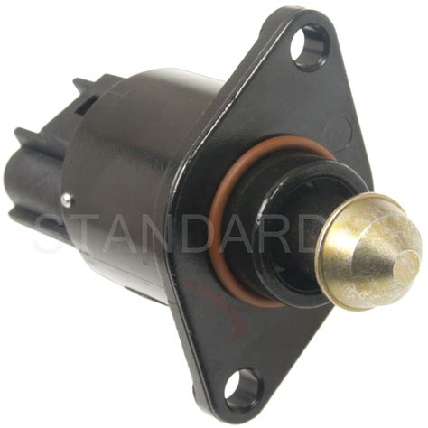 idle air valve motor standard motor products ac543 standard motor idle air