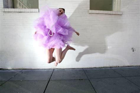 bathtub halloween costume how to make a bath pouf halloween costume