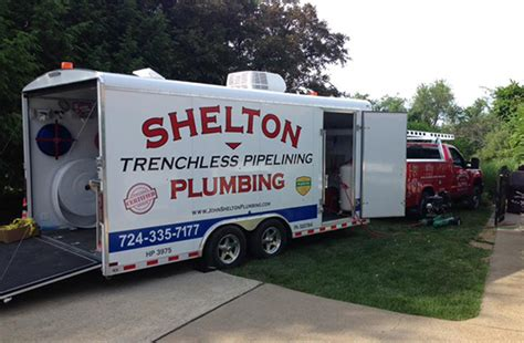 Johns Valley Plumbing by About Us Shelton Plumbing