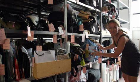ufficio oggetti smarriti firenze oggetti smarriti bici cellulari e trolley parmareport