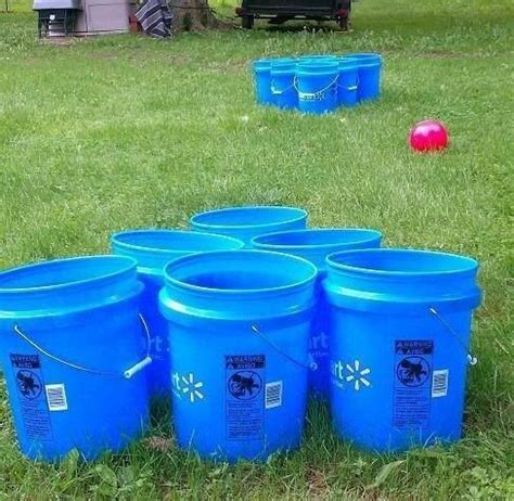 backyard drinking games 45 best images about yard games on pinterest yard games