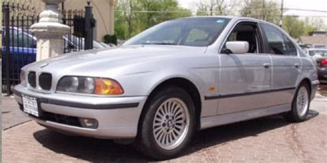 200 bmw 540i e39 540i stock rims 200 obo ohio