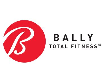 Bally Total Fitness Salutes Banks by Studies Digdev Direct
