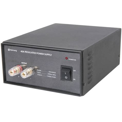 bench top power supply switch mode 13 8v 3 amp bench top power supply connevans