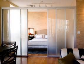 room divider ideas for studio apartments room divider gallery archives home design ideas home