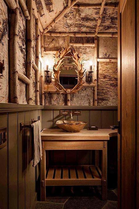 rustic bathroom ideas pinterest 641 best rustic bathrooms images on pinterest bathroom