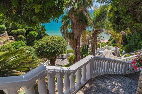 viali e giardini quot viali e giardini immersi nella natura quot grand hotel le