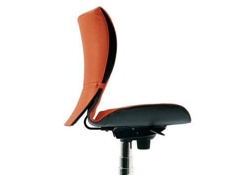 design brief chair brief task chair by poltrona frau design emilio ambasz