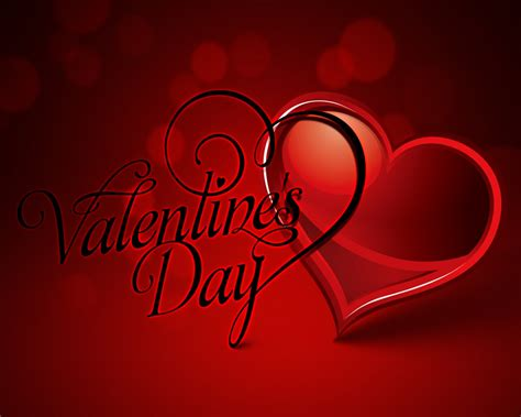 happy valentines day special wallpapers hd wallpapers