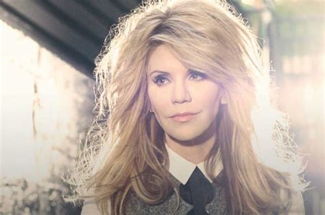best of alison krauss quot windy city quot earns alison krauss a spot atop the country
