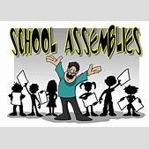 Teachers SOS: P...