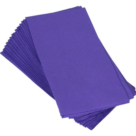 paper guest towels wwwimgkidcom the image kid has it