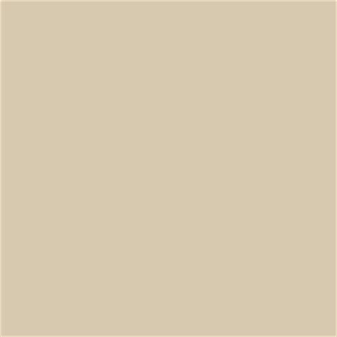 sw6106 kilim beige paint by sherwin williams