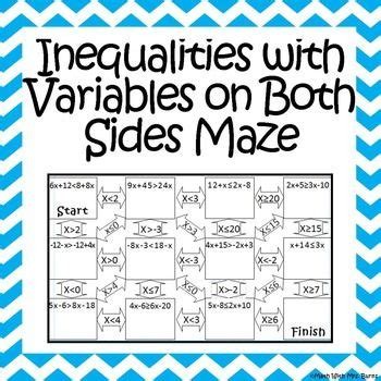 pattern variables a and b number names worksheets 187 variables and patterns