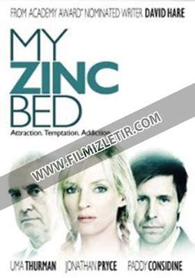 just go with it izle hayatim yalan izle 2011 altyazili my zinc bed film izle film izle sinema izle erotik