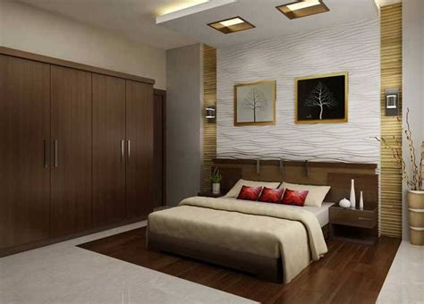 bedroom boys modern pictures mansion master beds simple ideas boy normal