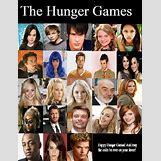 Hunger Games Characters Names | 834 x 1085 jpeg 175kB