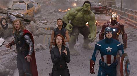 film miglior marvel i 10 migliori film di supereroi di sempre wired