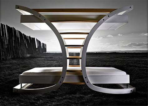 Modern Beds For Adults by 12 Cool And Stylish Modern Beds