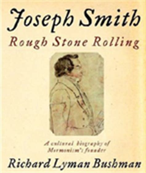 joseph smith rolling books our history the miller eccles study
