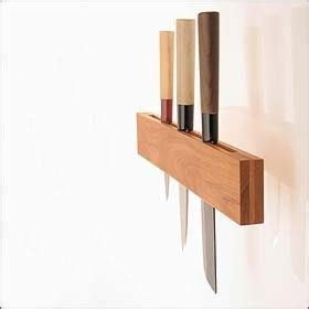 Design Wohnen 2801 by Loony Design Zen Tral Der Messerhalter Avocadostore