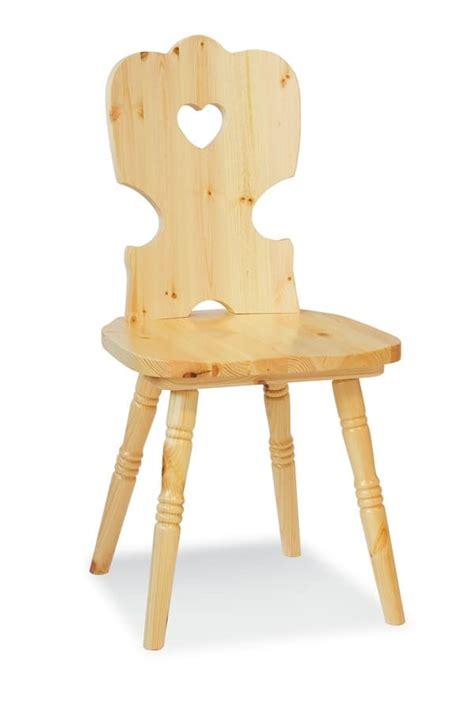 stuhl weiß holz landhaus stuhl kiefer excellent stuhl er set holzstuhl massivholz