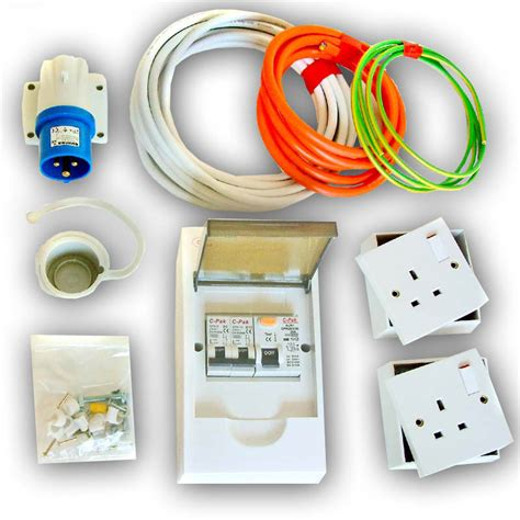 caravan hook up wiring diagram wiring diagram with