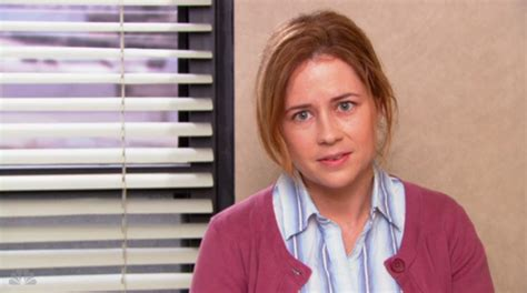 the office quot lice quot review i d rather actual lice tv