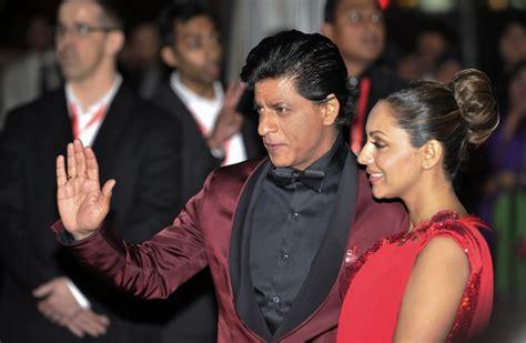 film india terbaru shahrukh khan 2013 toifa awards 2013 aishwarya rai bachchan s stuns all with