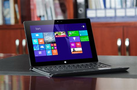 Tablet Windows 8 1 Pro windows 8 1 pro 10 1 inch retina tablet pc with