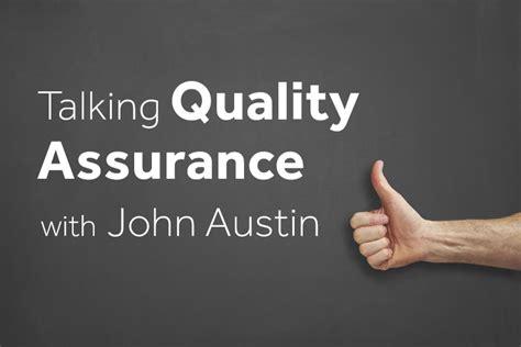 game design quality assurance monscierge