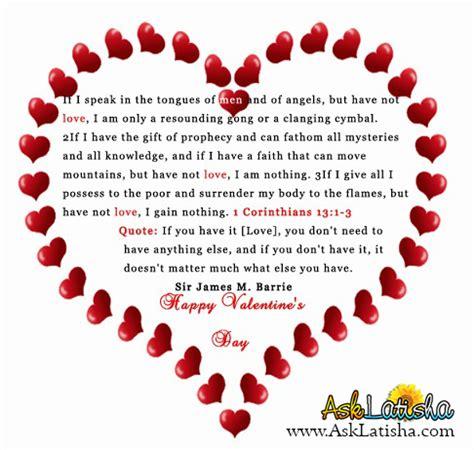 valentines day breakers tgi saturdays hop s day themed
