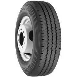 Goodyear Trailmark Tires At Walmart Michelin Xps Rib Tire Lt225 75r16 E 115 112q Lre