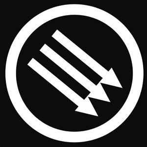 Jawbreaker Band Logo fifths band logos