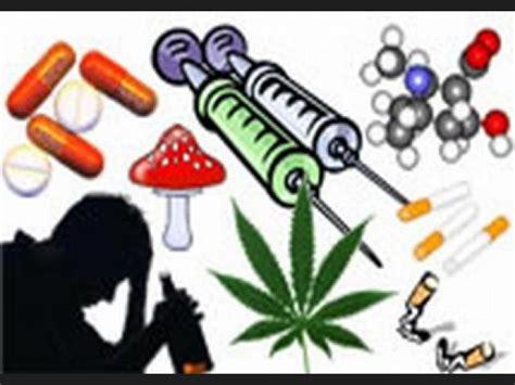 imagenes graciosas sobre drogas ranking de canciones sobre las drogas listas en