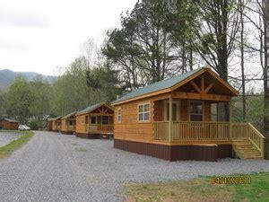 Bald Lake Cabin by Cabin Rentals In Hiawassee Bald Mountain