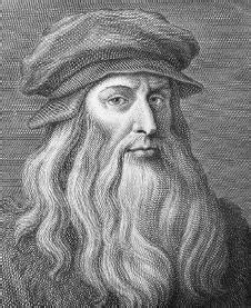 leonardo da vinci biography early life explore the value of learning with related quotes stories
