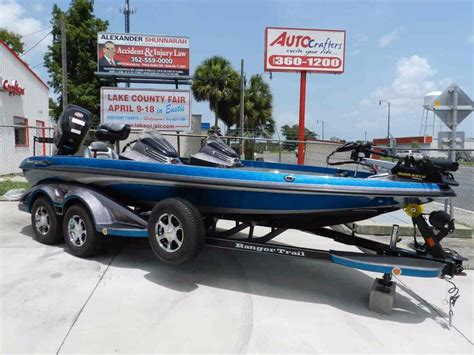 ranger bass boats for sale florida 2017 new ranger z519c bass boat for sale 59 995