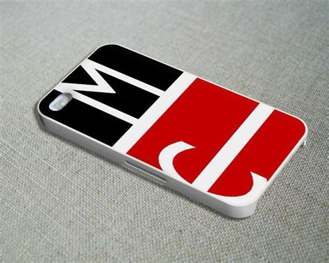 Magcon Logo Iphone All Hp magcon boys tour logo iphone 4s iphone 5 by borneovirgin 12 99 stuff to buy