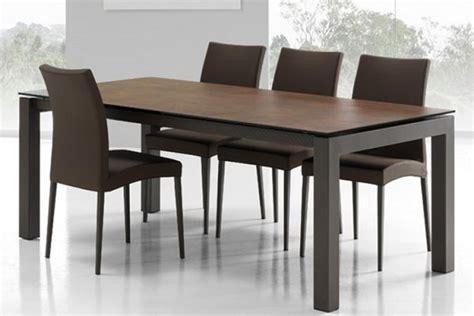 tiendas muebles baratas mesas baratas en valencia tienda muebles valencia