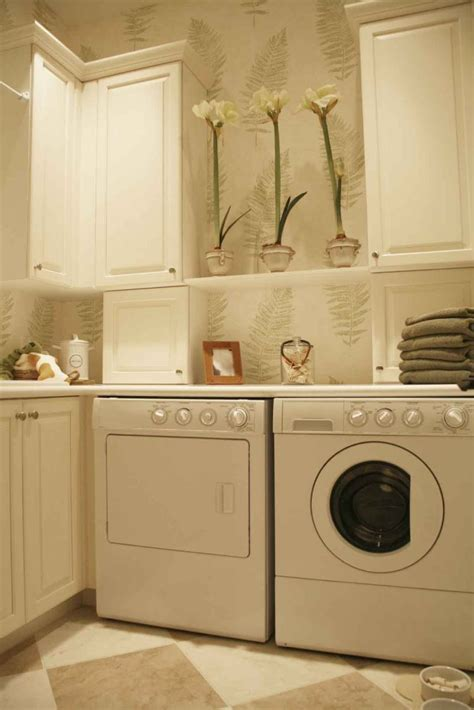 laundry room corner cabinet simple and best laundry room shelf that you must apply