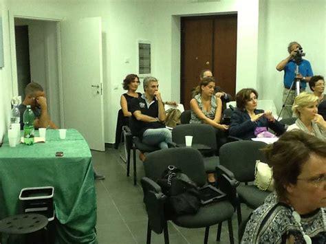 libreria medichini roma aracne editrice
