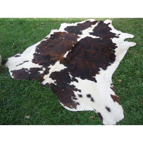 Small Calf Hide Rug Cowhide Skin Rug Cwr116 Cowhide Rugs Cowhide Outlet
