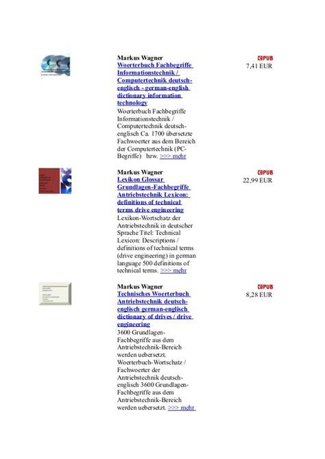 what format is ebook ebook epub format 4x4 hummer download demo