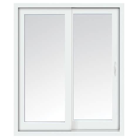 Good Screen Door Home Depot #8: 19ddaf70-53dd-4a1c-8603-26d5db6140e0_1000.jpg