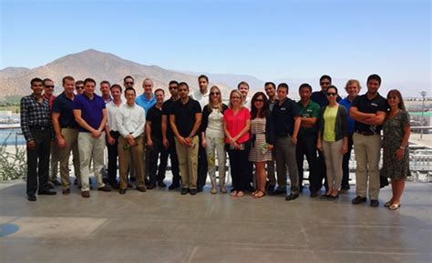 1 Year Mba In Usa California by Ivey Mbas Experience Personal Growth During Study Trip In