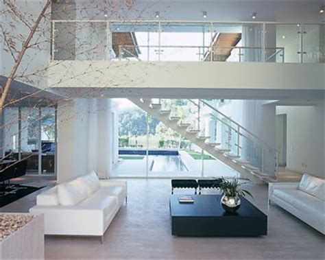 arredamenti interni da sogno open space da sogno in brasile ideare casa